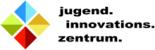 jugend.innovations.zentrum